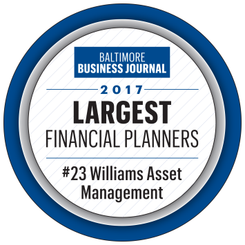 BBJ-2017-Largest-Financial-Planners