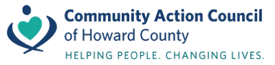 Community Action Council of Howard County, Maryland