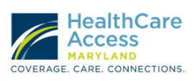 Health Care Access Maryland