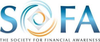 The Society for Financial Awareness (SOFA)