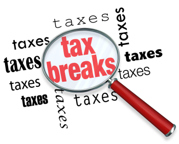 2 Most Common Tax Mistakes