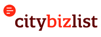 City Biz List Logo