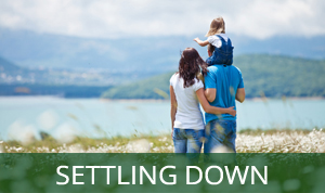 settling-down-image